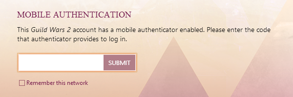 authentication_window_600_200.png