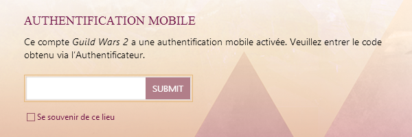 authentication_window_fr.png