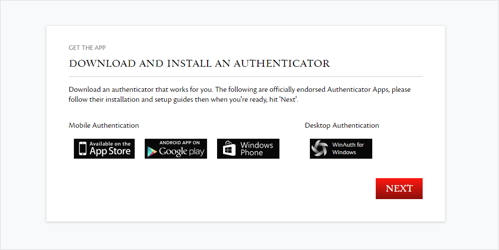 authenticator_app.png