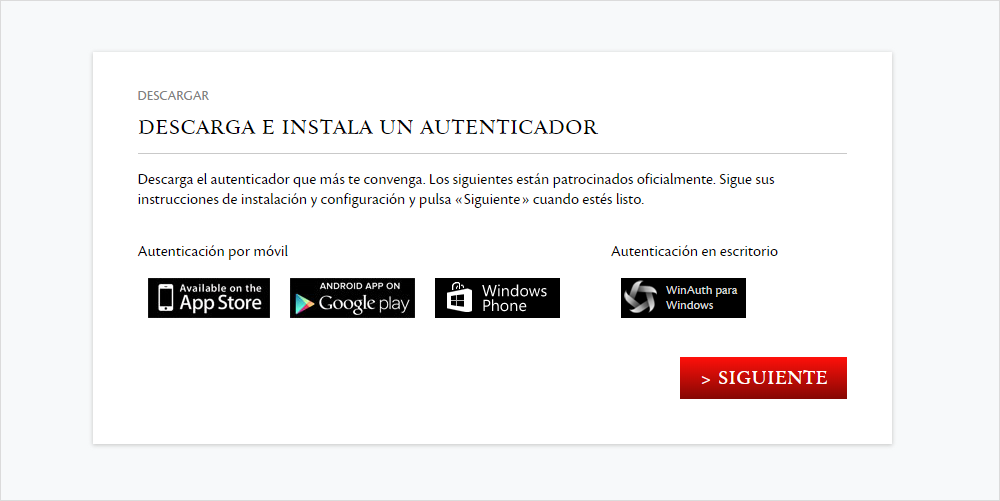 authenticator_app_es.png