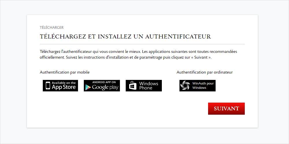authenticator_app_fr.png