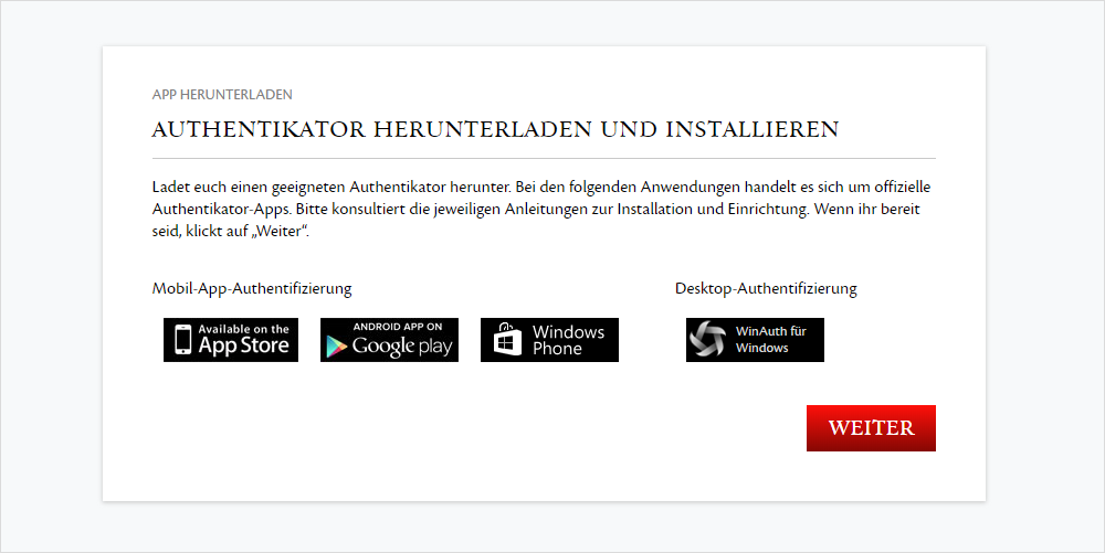 authenticator_app_de.png