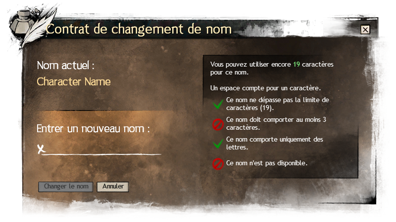 name_change_fr.png