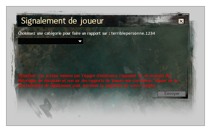 report_fr.png